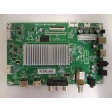 Sharp LC-32LB481U Main Board (715G7228-M01-001-004Y) 756TXGCB0QK0330