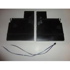Lg EAB63649901/EAB63649902 Speaker Set 42LF5600