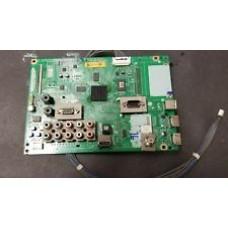 LG EBT62146301 Main Board 60PA5500-UG