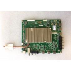 Vizio Y8386674S Main Board for M70-C3