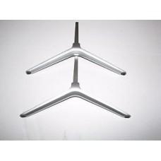 Vizio M70-C3 Stand Legs