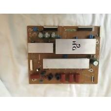 Samsung LJ92-01759B X-Main Board PN51D430A3DXZA