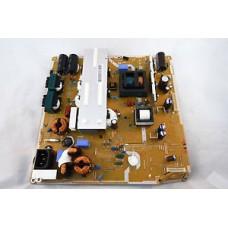Samsung BN44-00510A Power Supply Unit