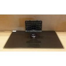 Samsung BN61-07353A Glass TV Stand Base