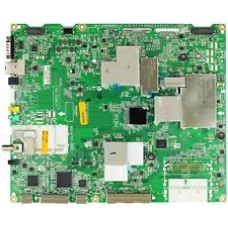 LG EBR79047901 Main Board for 55UB8500-UA