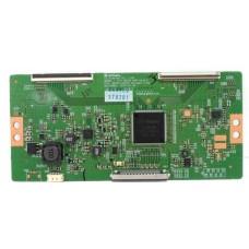 LG 6871L-3703D T-Con Board for 55UB8500-UA