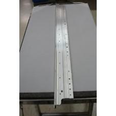 LG 6922L-0128A LED Bar 55UB8500-UA