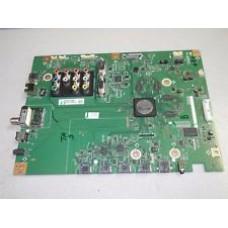 Sharp DKEYMG382FM01 Main Board