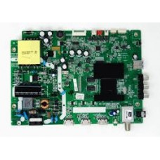 TCL Main Board / Power Supply for 32S3750TAHAA