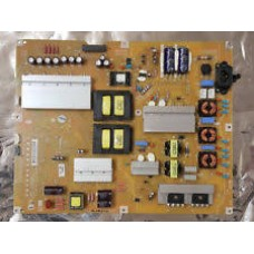 LG EAY63149401 Power Supply / LED Board