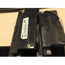LG 55UB8500-UA TV Speaker Set EAB63129201