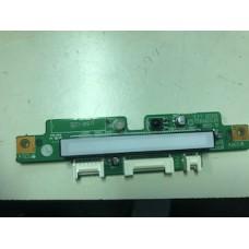 LG 6870TB93E62 Sensor Assy