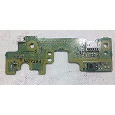 Panasonic TH-50PE700U TH-50PZ700U IR Sensor K Board TNPA4236S TNPA4236