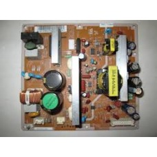 Samsung BP44-01002A (PN082DPS-VF) Power Supply