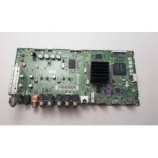 Mitsubishi 934C369001 Main Board PWB-Main for V43/V43C Chassis