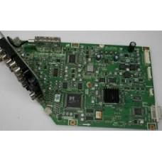Samsung BP96-01831A (BP97-01226A, BP41-00307A) Main Board