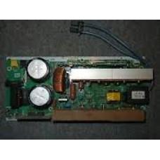Panasonic LSEB3131A (LSJB3131-1) Lamp Ballast