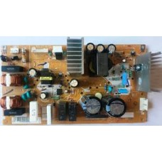 Mitsubishi 934C409003 Power Supply Unit