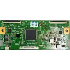 LG 6871L-2144D (6870C-0318B) T-Con Board for 47CM565-UB