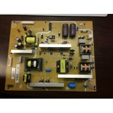 Vizio 56.04198.021 (B180-004) Power Supply