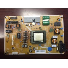 Samsung BN44-00661A (L40SFU_DDY) Power Supply / LED Board