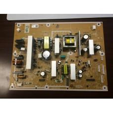 Panasonic / Sanyo N0AB6JK00001 (1H547W) Power Supply