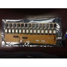 Sharp RUNTKA319WJZZ (A06-227597C, PCB2839) Backlight Inverter