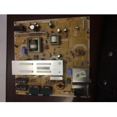 Samsung BN44-00512A Power Supply