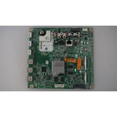 LG EBT62874702 (EAX65363904(1.1)) Main Board for 70LB7100-UC