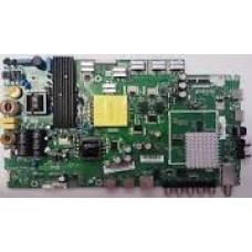 Vizio 791.00W10.E006 Main Board / Power Supply