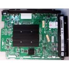 LG EBT62041117 (EAX64547907(1.0)) Main Board for 47G2-UG