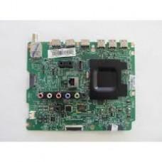 Samsung BN94-07774Q Main Board