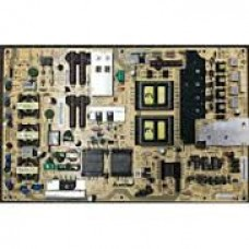Sharp RUNTKA798WJQZ Power Supply / Backlight Inverter