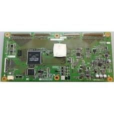 Sharp RUNTK4909TPZA T-Con Board for LC-60LE835U