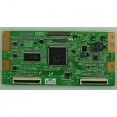 Samsung LJ94-02504D (FHD60C4LV0.5) T-Con Board