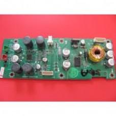 RCA 40-L40E62-AMB2XG Audio Amp Assy