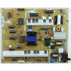 Samsung BN44-00624A (L50X1Q_DDY) Power Supply / LED Board