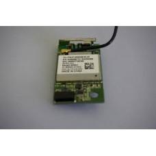 Insignia/TCL 07-WM949B-ML0G Wi-Fi Module