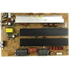 LG EBR73561201 (EAX64232001) YSUS Board