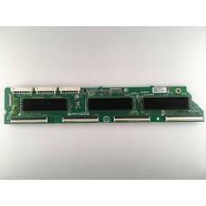 LG EBR73561001 (EAX64231901) YDRVBT Board