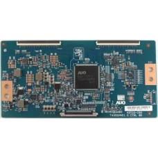Vizio/Westinghouse/TCL 55.50T28.C03 T-Con Board