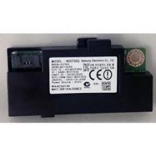 Samsung BN59-01174A Wi-Fi Module