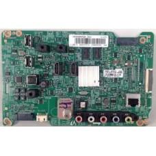 Samsung BN94-07727D Main Board for UN55H6203AFXZA