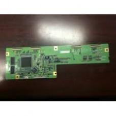 LG Philips 6871L-0598A (6870C-0028C, 6870C-0028D) T-Con Board