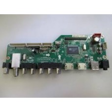 RCA 65120RE01M3393LNA35-B1 Main Board for LED65G55R120Q