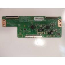 LG 6871L-3674C (6870C-0471D) T-Con Board