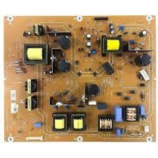 Magnavox / Emerson A21T0MPW-001 Power Supply
