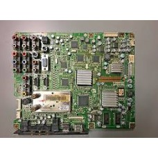 Samsung BN94-01545A (BN41-00904A) Main Board for LNT4069FX/XAA