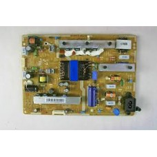 Samsung BN44-00556A (PD55CV1_CHS) Power Supply Unit