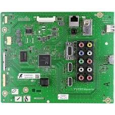 Sharp DKEYMG460FM01 Main Board for LC-60C6600U/LC-60LE660U